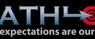 Numerosi libri Dathlon in sconto su App Store