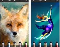 Repix: un nuovo modo per modificare le tue foto