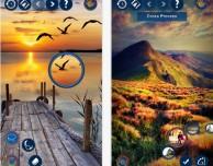 Handy Photo: nuova e completa app fotoritocco per iPhone