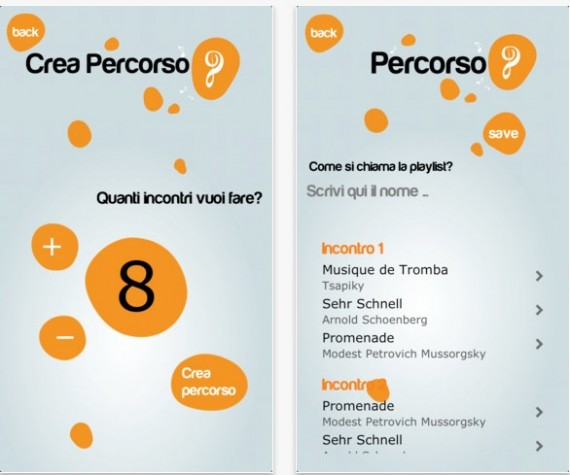 Top incontri Apps 2013 iPhone
