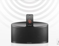 Bowers&Wilkins annunciano il nuovo Z2 e Zeppelin Air con connettore Lightning e Airplay