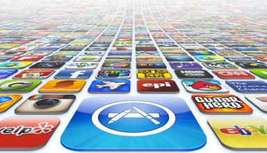 App Store: alcuni ricercatori mostrano come aggirare i controlli di Apple con applicazioni malevole