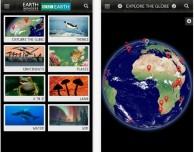 BBC Earth Wonders: le immagini più belle della natura