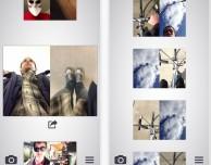 Scattare una foto usando contemporaneamente le due fotocamere: ecco Dblcam, ora in offerta gratuita