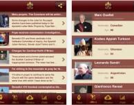 Elezione Papa 2013: tutte le informazioni sul prossimo Conclave