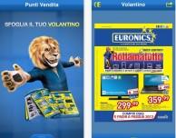 Euronics, l'app ufficiale per rimanere aggiornato su tutte le promozioni