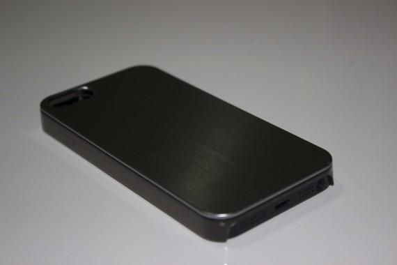 iKitiPhone11