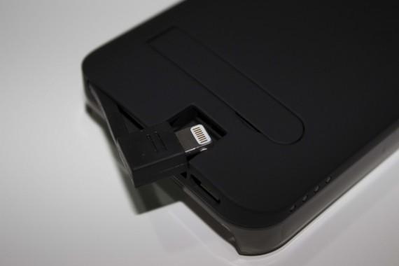 iKitiPhone15