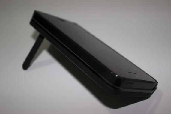 iKitiPhone8