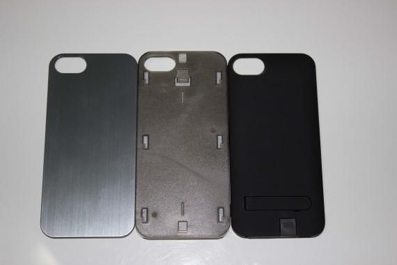 iKitiPhone9