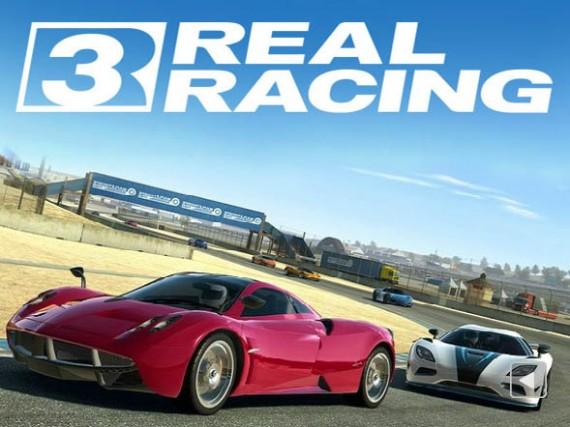 real_racing_3_multiplayer