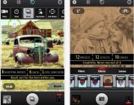 Zitrr, il tuttofare della fotografia su iPhone