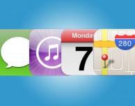 iOS 7: 10 funzioni che vorremmo vedere nel nuovo sistema operativo