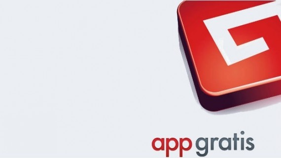 AppGratis-teaser
