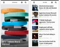 Feedly, un nuovo reader di feed RSS