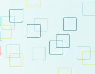 """100 Things: una serie di applicazioni """"istruttive"""" per bambini realizzate da un team danese"""