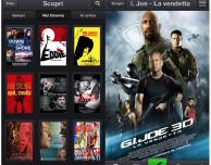 TodoMovies, un'app ultra-completa pensata per i cultori del cinema – La video recensione di iPhoneItalia