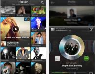 Twitter #Music, il nuovo servizio di Twitter è ora online (solo in USA)