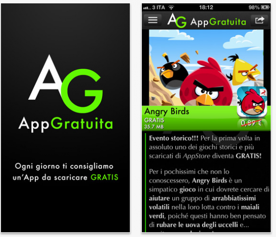 appgratuita_iphone