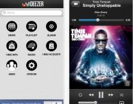 Il servizio di musica streaming Deezer adotta la smart cache per iOS