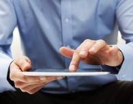 Indagine FileMaker: iPad e iPhone per dare impulso alla produttività