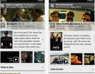IMDb Film & TV si aggiorna: ora puoi conoscere l'altezza degli attori…