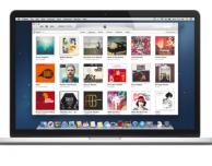 Tra altri 10 anni: come sarà il futuro di iTunes Store?