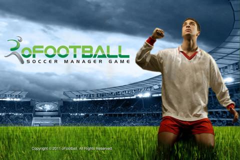 Ofootball crea la tua squadra e sfida altri giocatori for Crea la tua planimetria online