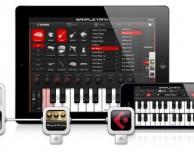 SampleTank si aggiorna con il supporto ad Audiobus