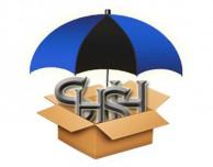 TinyUmbrella si aggiorna e consente il salvataggio degli SHSH di iOS 6.1.3