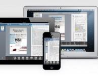 Prizmo si aggiorna aggiungendo il supporto nativo all'iPad e uno sconto del 40%