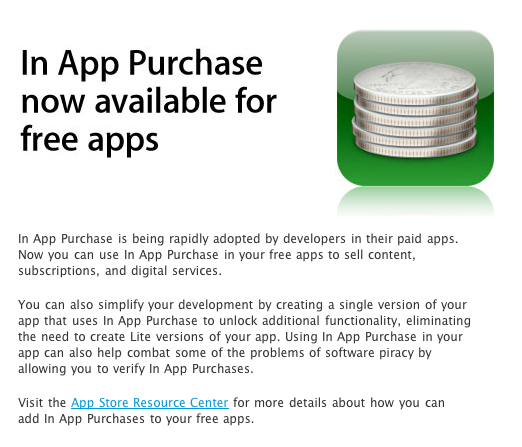 Apple-In-App-Purchases