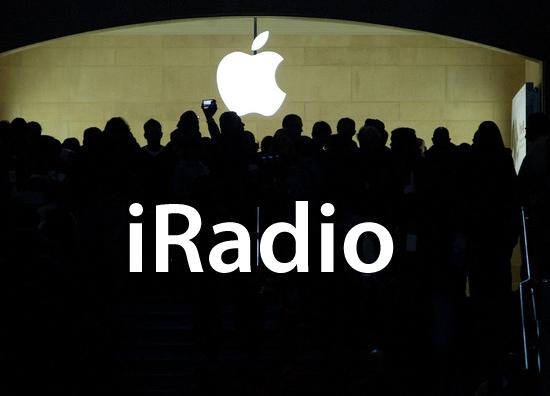 Apple-iradio-people