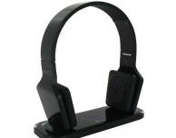 BeeWi presenta la nuove cuffie wireless BBH300
