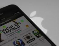 App Store e applicazioni italiane: uno studio condotto da iPhoneItalia fa luce sulla situazione del mercato mobile