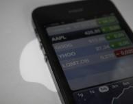 Scopri tutte le funzioni dell'applicazione Borsa