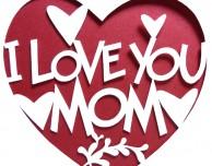 5 applicazioni per… la Festa della mamma