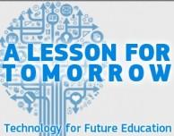 Future Concept Lab: il cambiamento in atto nel mondo universitario italiano