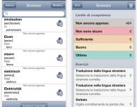 Impara le parole tedesche: la nuova app Jourist in offerta a 0,89€