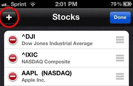 apple-stocks-add-more-1368472137