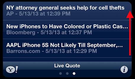 apple-stocks-app-news-option-1368470880-1