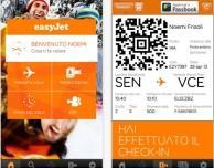 easyJet mobile per iPhone si aggiorna con la possibilità di aggiungere l'assicurazione di viaggio ed altre novità