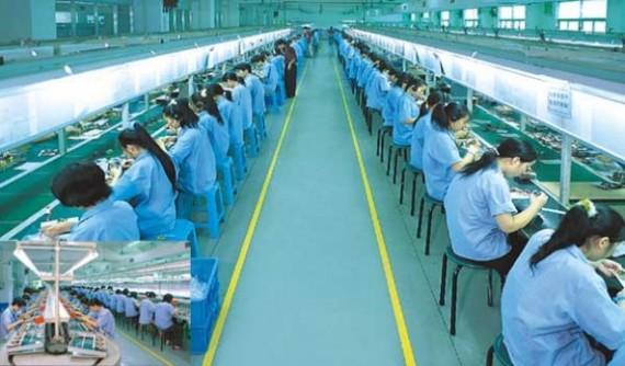 foxconn-factory-death-employee-e1315490557878