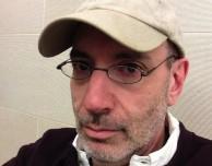 L'analisa Michael Gartenberg si unisce al marketing team di Apple