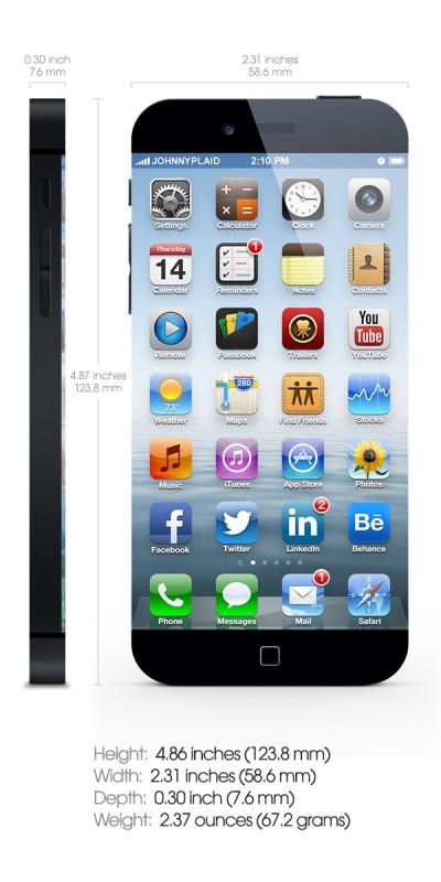 iPhone 6-10