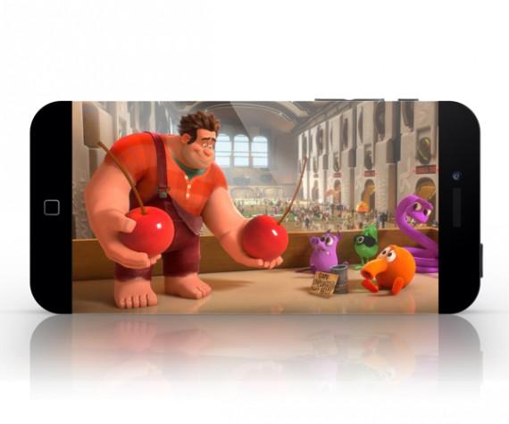 iPhone 6-11