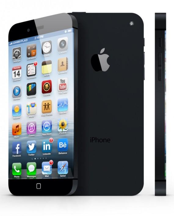 iPhone 6-13