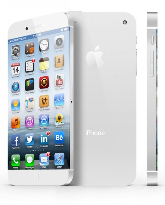 iPhone 6-14
