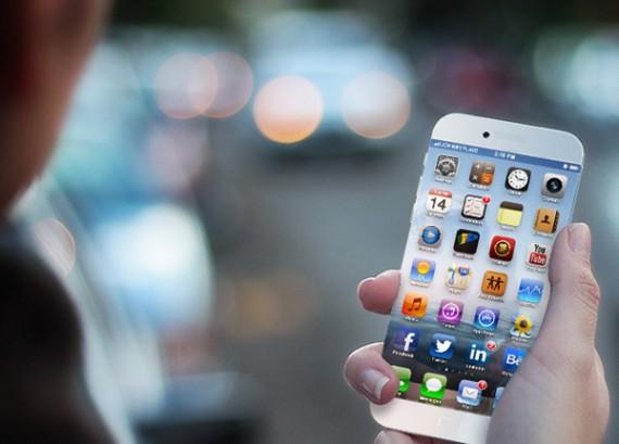 iPhone 6-15