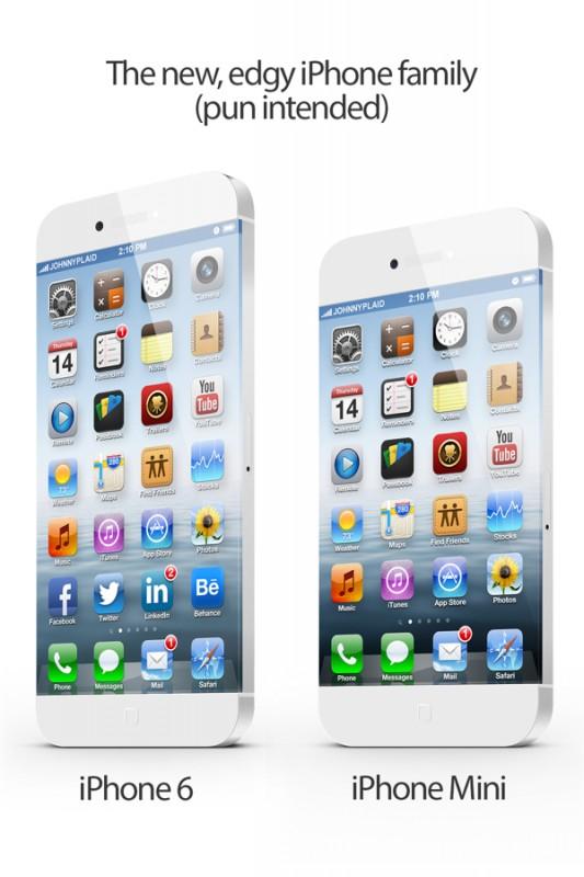 iPhone 6-17
